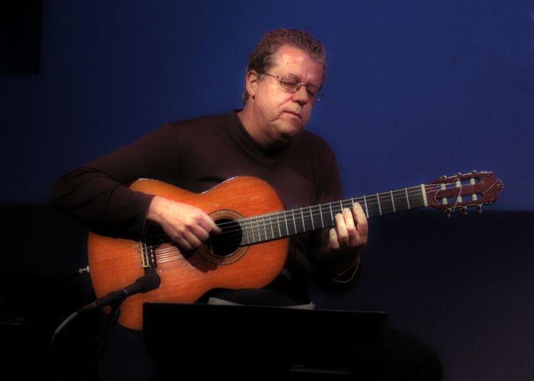 Romero Lumbabo