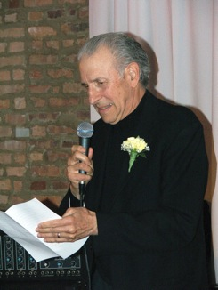 Stu Katz