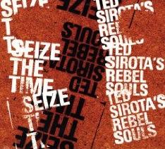 """""""Seize"""