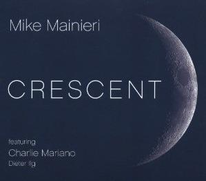 Crescent