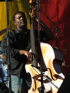 Ivan Taylor