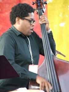 Vincente Archer