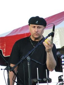 Daniel Sadownick