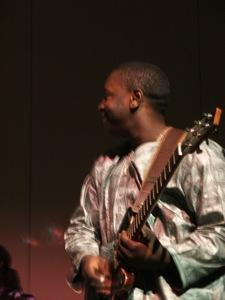 Viuex Farka Toure