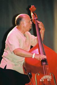 Tony Falanga