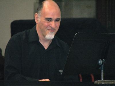 Jeremy Kahn