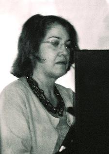 Kelly Brand