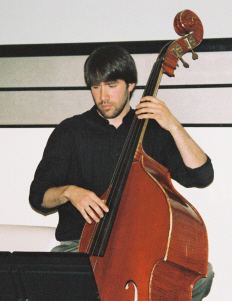 Graham Czach
