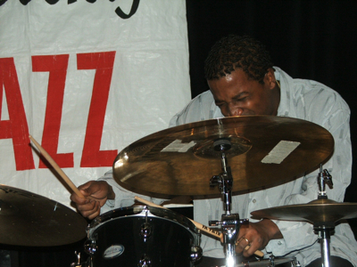 Greg Artry