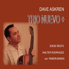 Trio Nuevo+