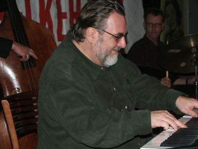 Tommy Muellner