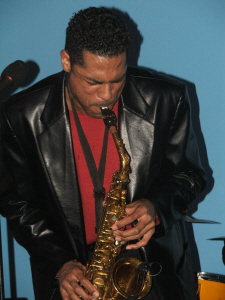 Ray Silkman