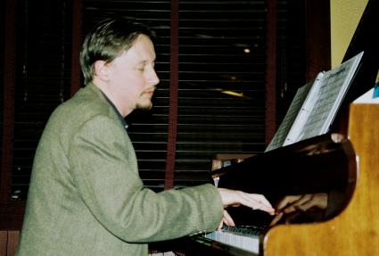 Leandro Lopez-Varady