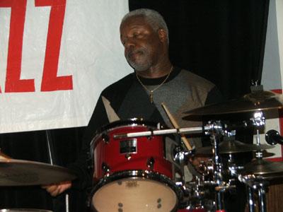Leon Joyce, Jr.