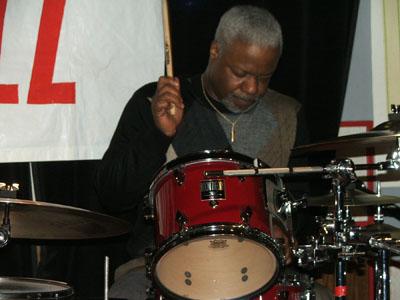 Leon Joyce Jr.