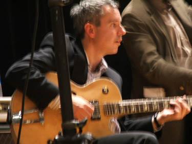 John Moulder