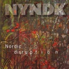 Nordic Disruption