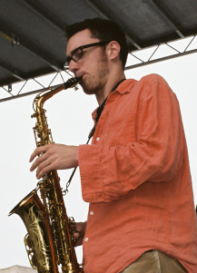 Charles Gorczyuski