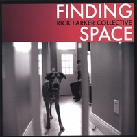Finding Space