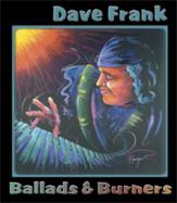 Dave Frank