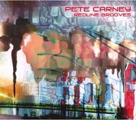 Pete Carney