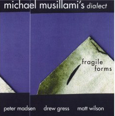 Fragile Forms