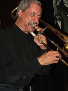 Bill McFarland