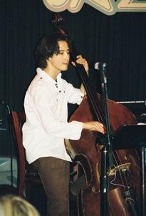 Kurt Schweitz