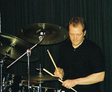 Sean Jelinek