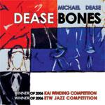 Dease Bones