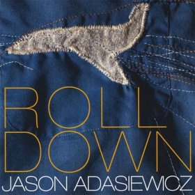 Rolldown