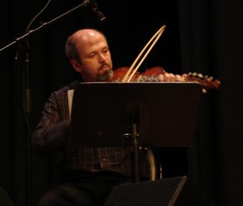Nils Økland