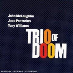 Trio of Doom