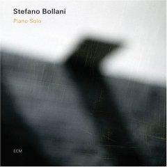 Stefano Bollani Piano Solo